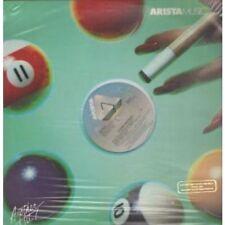 """Promo 1980s Pop 12"""" Singles"""