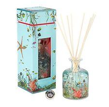 Castelbel Portus Cale Aqua Fragrance Diffuser 8.5 Fl.oz