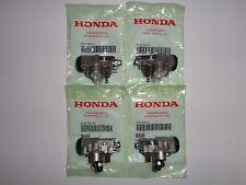 Front Brake Wheel Cylinder OEM Honda Foreman TRX400 TRX450 TRX 400 450 98-04