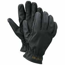 Marmot Basic Work Glove - Black