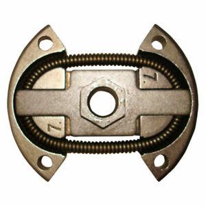 Clutch Assembly Fits Husqvarna 257 50 51 55 254 Chainsaws