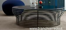 Bonaldo table basse Orion prix demandee !