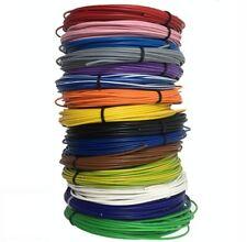 ⭐️ Lapp Kabel H07V-K H05V-K 0,75mm² 1,5mm² 2,5mm² 4mm² 6mm² Litze