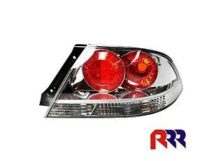 FOR MITSUBISHI LANCER CH SEDAN/WAGON 03-07 TAIL LIGHT(CLEAR LAMP)- DRIVER SIDE