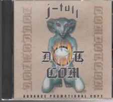 CD musicali su CD singoli edizione promo