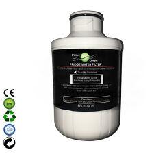 Hotpoint Caple c00300448 & Cda compatible Agua Frigorífico Filtro por