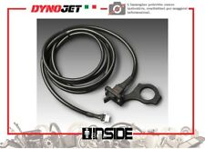 DYNOJET PC5 Levetta Selettore Mappe HARLEY Twin cam 1450 Dyna SuperGlide 2000