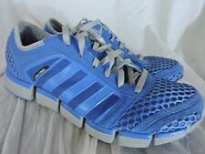 low priced 54869 a84e0 Adidas ClimaCool Oscillation - Womens - Size 6.5