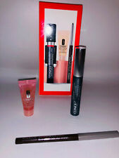 Clinique power lashes christmas gift set Mascara, Eye liner Moisture surge £21
