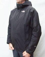 The North Face Gore-Tex Negro Chaqueta Talla L