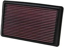 K&n Performance Filtre à air pour SUBARU IMPREZA OE Qualité K et N service part
