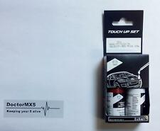 Paint Touch up, Genuine Mazda Velocity Red Mica 27A, MX-5, RX8