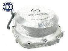 Honda CB 750 Four K0 K6 Lichtmaschinendeckel LiMa Motordeckel Dynamo Cover