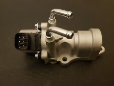 Pour Toyota 2.0 D4D RAV4 Previa Avensis Verso OE Qualité vanne EGR