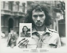 PIERRE CLEMENTI BRITT EKLAND I CANNIBALI 1970 VINTAGE PHOTO ORIGINAL #7