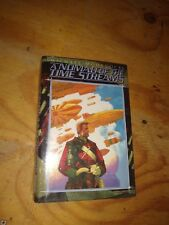 A Nomad of the Time Streams (Eternal Champion Vol. 4) Michael Moorcock Hardcover