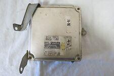 READ FIRST 00 Mazda Miata MX5 Engine Control Unit OEM # BP5S 18 881 279700-0901