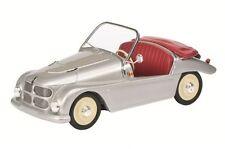 Schuco-Classic Auto-& Verkehrsmodelle mit Limitierte Auflage