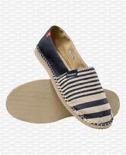 Havaianas® Espadrilles Chaussures décontractées de plage Envoi Rapide et soigné