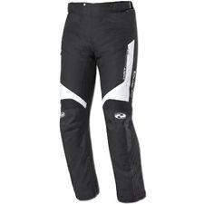 Pantaloni neri Held per motociclista taglia XL