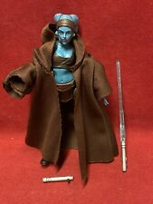 Star Wars VC Vintage Collection.................AAYLA SECURA