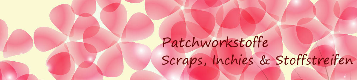Patchwork-Paradies