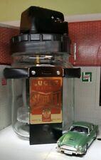 Aston Martin DB4 DB5 DB6 Lucas Electric ScreenJet Windscreen 2SJ Glass Bottle