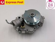 Water Pump With Housing Jeep Grand Cherokee WK 3.0L Diesel Chrysler 300 2012-ON