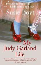 My Judy Garland Life, Boyt, Susie, Very Good condition, Book