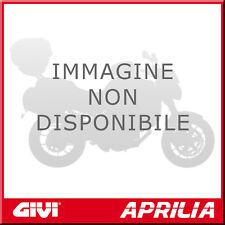 134A PARABREZZA GIVI TRASPARENTE 66 X 67 CM APRILIA SPORTCITY CUBE 125 2008>2013