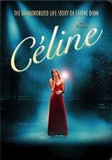 Celine 0723952078124 With Christine Ghawi DVD Region 1