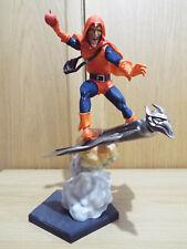 Iron Studios Marvel Comics Hobgoblin 1/10 scale statue