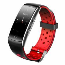 Reloj Pulsera deportiva inteligente actividad pulsometro pasos Calorías IP68