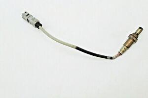 2011 LEXUS HS250H OXYGEN O2 SENSOR 89465-75010 FACTORY OEM 10 11 12