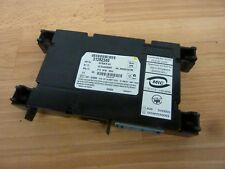 Bluetooth Steuergerät Module Telefone Volvo V50 S40 C30 XC90 31310740 31282349