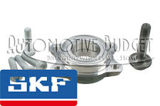 Wheel Bearing Kit Audi A4 A6 A8 RS4 RS6 S6 S8 & Volkswagen Passat - NEW OEM