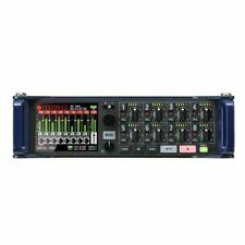 Zoom FXR108N Digital Recorder