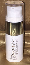 Eyevive Buy 2 Get 5% Off - Reduce Appearance of Eye Wrinkles Eye Bags Puffiness