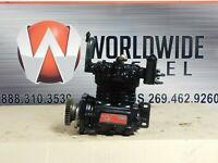 CAT C-15 Air Compressor, Parts # T-11865