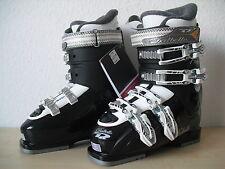 Dalbello MISS.ION FIVE LS - 105439 - Damen Ski-Schuh Skischuhe Ski – Schuh Gr.36