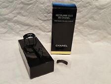 Chanel- Recourbe Cils De Chanel-NIB-Precision Eyelash Curler