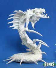 Reaper Miniatures Knochen - 77183: Frost Wyrm