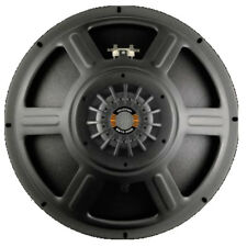 "NEW CELESTION BN15-300S NEO BASS 15"" GUITAR SPEAKER 8ohm Light weight 300 watt"