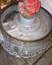 Torque converter Allison Model TCL-574 Detroit Cummins/Cat torqmatic 8V-71 (#165