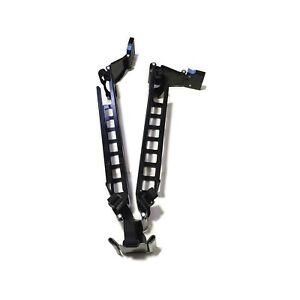 Dell PowerEdge R510 R515 R710 2U Cable Management Arm 0H058C 0M770R