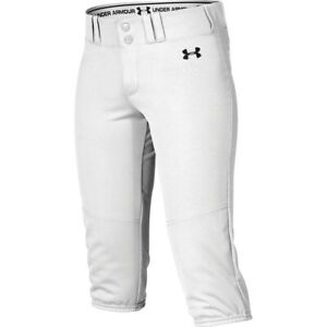 Under Armour Women's Next Softball Pant