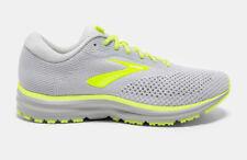 Brooks Revel 2 Men's Running shoes BX88K3C092