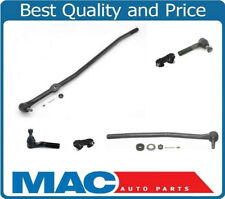 Inner Tie Rod Steering End *NEW* Passenger Side Only McQuay-Norris DS1175