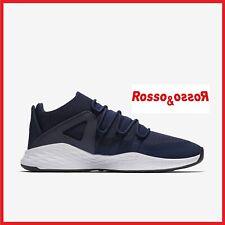 Dettagli su Nike Air Jordan 11 Basse pelle di Serpente Rosa Bianco Donna Taglia 8 610m