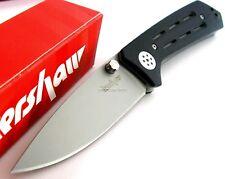 Kershaw Injection 3.5 Pocket Folder G10  Handle Knife New BOX 3830